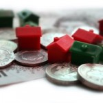 You don't have to own a home to invest in real estate