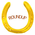 Roundup Graphic by Pecuniarities