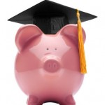 saving-for-college2-piggy-bank-cap_s600x600